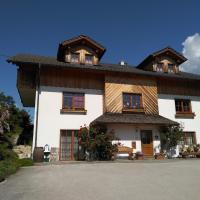Ferienhaus Ennsling