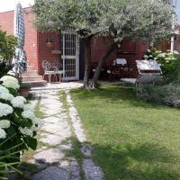 Isonzo Apartament