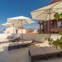 Apartments Lastro Trogir