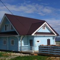Гостевой дом Умиление