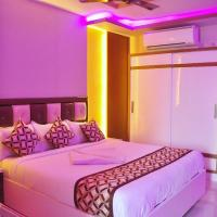 Hotel Hasini Inn