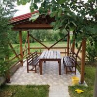 Lovely house near Korça