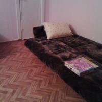 Апартаменты на Ленина,17