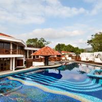 Casa Ceibo Boutique Hotel & Spa