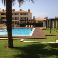 Vilamoura Townhouse
