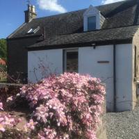 Whisky Cottage