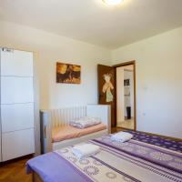 Apartment Picok 4+2