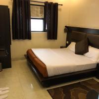 hotel sunder palace