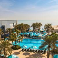 The Palms Beach Hotel & Spa