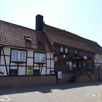 """Gasthaus """"Zur Linde"""""""