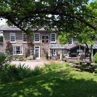 Llanerch Inn