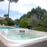 Villa Accolade