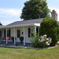 3 bed/2 bath Ranch - 6 min drive to ND