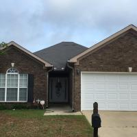 3 Br/ 2 Ba in south Tuscaloosa