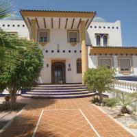 Villa Biznaga