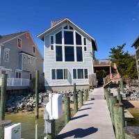 Harbor House 9634