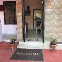 Shree Radhe Radhe Rest House