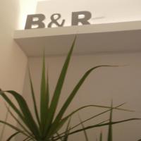 B&R Salou