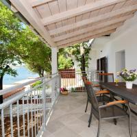 Holiday Home Marin