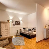 Ripetta Miracle Suite