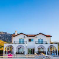 Villa Kyrenia