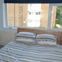 Lovely 3 Bedroom House Wimbledon