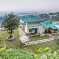 1 BR Boutique stay in Vermont Estate, Mussoorie (F4AD), by GuestHouser