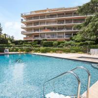 Welkeys Apartment - Chênes