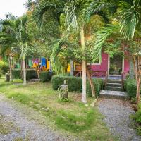 Sabaidee Resort