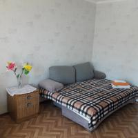 Apartment on Marshala Zhukova, 32