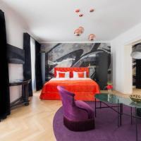 City Stay Vienna – Stephansdom