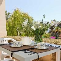 Hotel Residence Villa Igea Capri