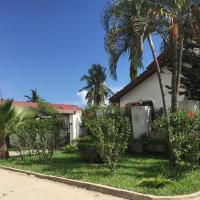 Hibiscus Appartment