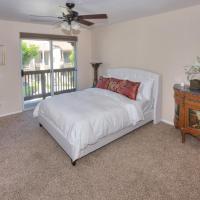 BH-Luxury, comfort & convenient near to Disneyland