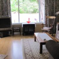 Puntledge River Park Vacation Rental Home
