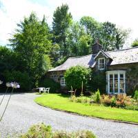 Bryn-yr-Odyn Cottage