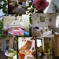 Lasserg-Cottage