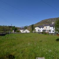 Carreg Cottage