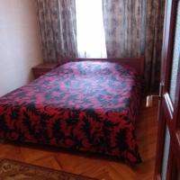 Apartamenty v tsentre Kishineva