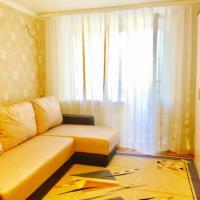 Apartment on Budonnovskiy 4