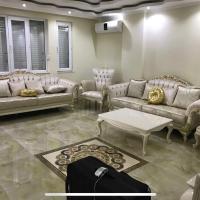 Dokuma Lux Appart Loft