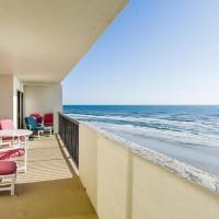 SandPoint Condominiums