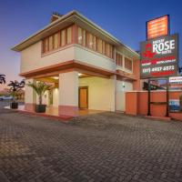Mackay Rose Motel