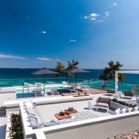 360ᵒ Luxury View Collection - Adults Only
