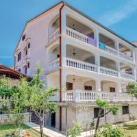 Apartments SKULIN