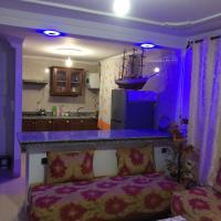 Apartment Corniche Ksar Sgher