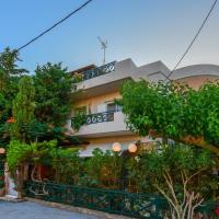 Stalis Beach Apartment
