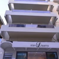 Island Dreams Rooms & Suites