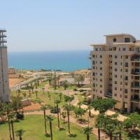 Bnei Binyamin Apartments