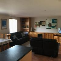 1 Bedroom Apartment in Loughrea Town
